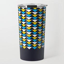 Wayfinder Travel Mug