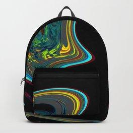 Self Portrait Backpack