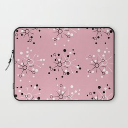 Vintage BW 04 Laptop Sleeve