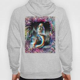 Mermaid Cave Hoody