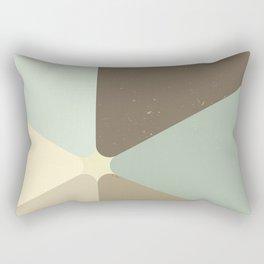 Phi Gamma 6 Rectangular Pillow