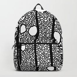 Wrinkle in time Backpack