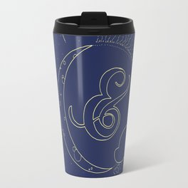 Night & Day Travel Mug