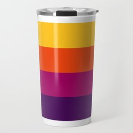Air California 80 Travel Mug