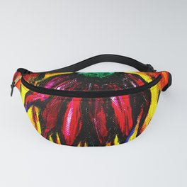 Weeping Fanny Pack