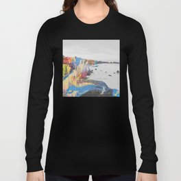 OAŚD Long Sleeve T-shirt