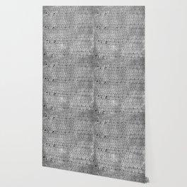 cat-275 Wallpaper