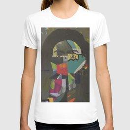 fishface T-shirt