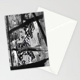 Kline horse Stationery Cards