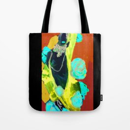 Fashion mood Tote Bag