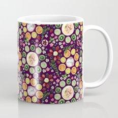 Fruit fun Mug