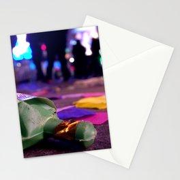 Party Popper Stationery Cards