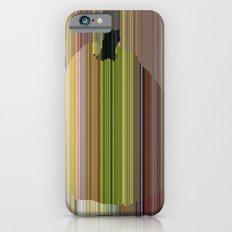 Pear iPhone 6s Slim Case