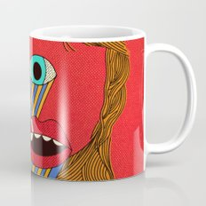 Smith Eyed Mug