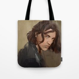 Paul Jason Klein Tote Bag