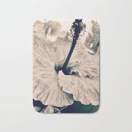 album cover Bath Mat
