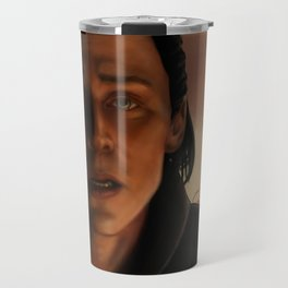 Relic Travel Mug
