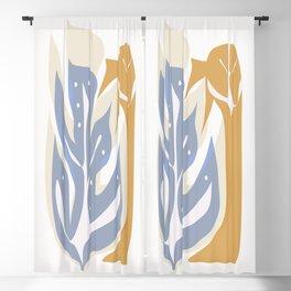 OakStrong #society6 #buyart #decor Blackout Curtain