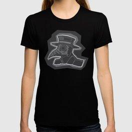 Plagued T-shirt