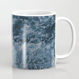 Breaker II Coffee Mug