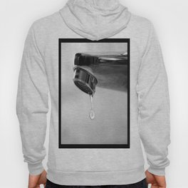 The Dripping Tap Hoody