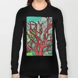 Manzanita Long Sleeve T-shirt