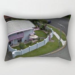 Untitled 1  Rectangular Pillow