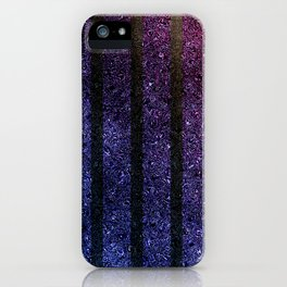 Jailbreak 2 iPhone Case