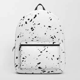 dalmata decor Backpack