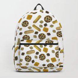cookies Backpack
