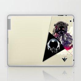 STEALTH: PILOTS Laptop & iPad Skin