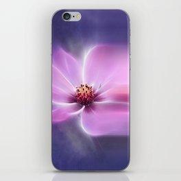 A PERFECT DREAM iPhone Skin