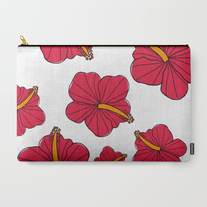Once_and_floral_CarryAll_Pouch_by_taropatchdesign__Large_125_x_85