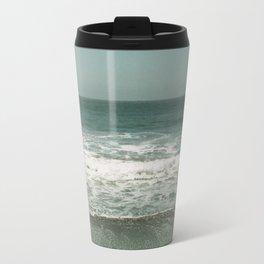 deep sea vast ocean Travel Mug