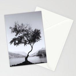Llyn Padarn Stationery Cards