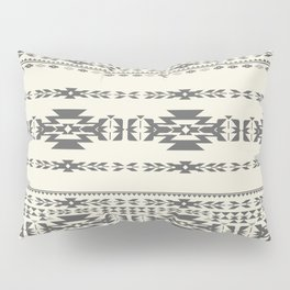 Lilo Pillow Sham