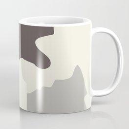 Moderno 03 Coffee Mug