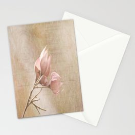 Artistic Expressions by KJ DeWaal presents Tranquil Stationery Cards
