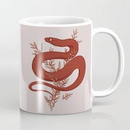 Compromise Coffee Mug