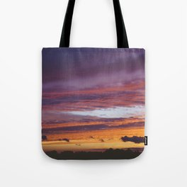 Sailor's Delight Tote Bag