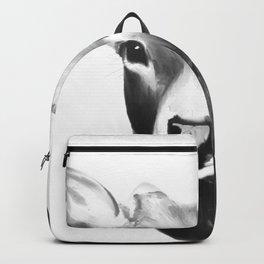 Kawaii deer Backpack
