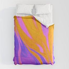 Cam Devin Comforters