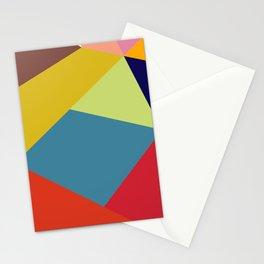 Durham Stationery Cards