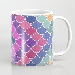 MTP _ FOUR Coffee Mug