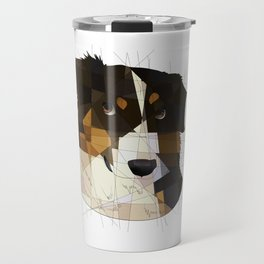 Aussie Travel Mug