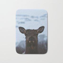 Wild Alaska Bath Mat