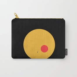 YOLO CC 17 Carry-All Pouch