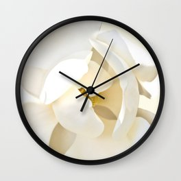 Tranquille Wall Clock
