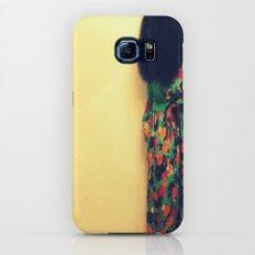 Afro Slim Case Galaxy S8
