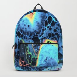 Bang Pop 44 Backpack